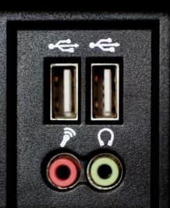 pc-lautsprecher-usb-anschluss