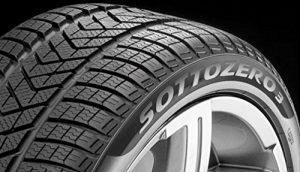 runflat tire