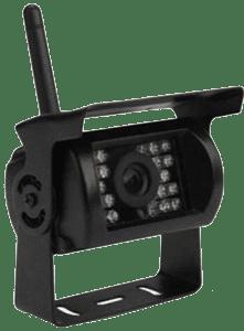 Funkkamera