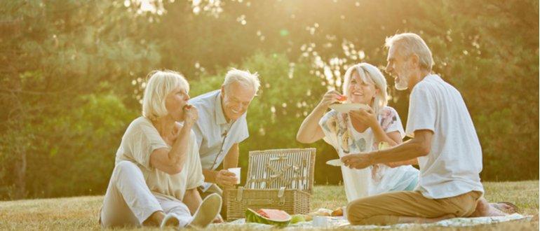 private rentenversicherung test