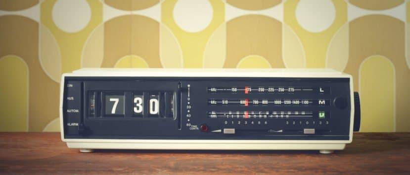 radiowecker-test