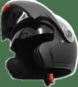 rallox-910-klapphelm