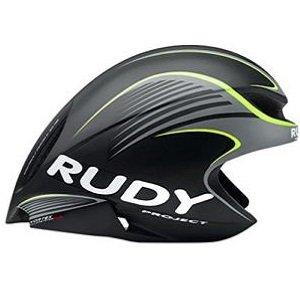 rennradhelm-aerodynamisch