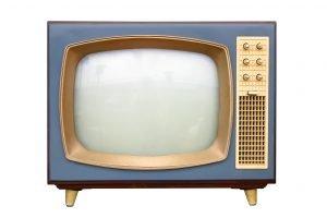 65-Zoll-Fernseher-Vergleich