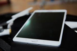 samsung-tablet-testsieger