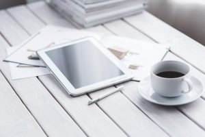 samsung-tablet-vergleich