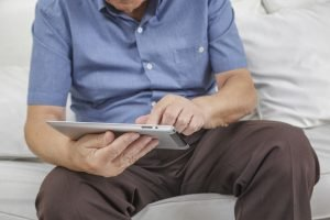 bestes-samsung-tablet