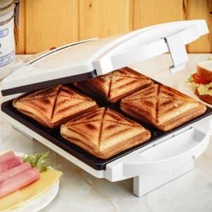sandwichmaker kaufen
