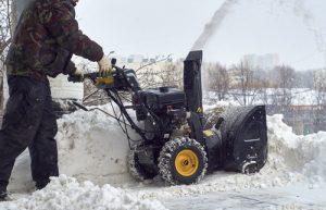 benzin-schneefräse-arbeitsbreite