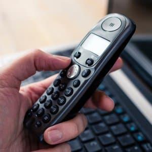 schnurloses-telefon-im-test