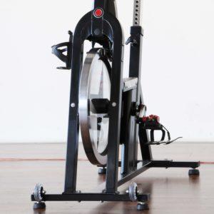 schwungmasse-spinning