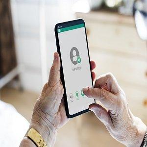 seniorenhandy-als-smartphone