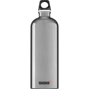 Trinkflasche Test auf OE24.at | Test & Vergleich 2020