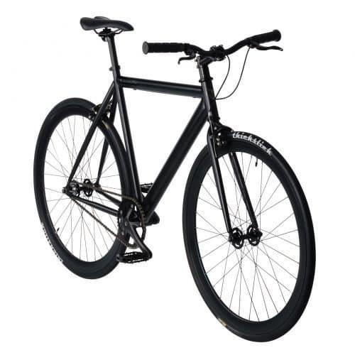 Fixie Inc. Singlespeed Bike Shop | rockmartonline.com