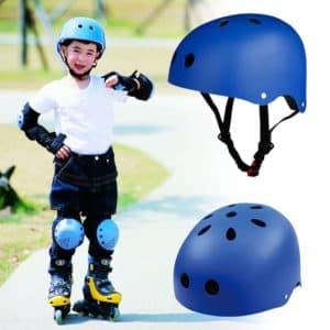 skaterhelm-junge
