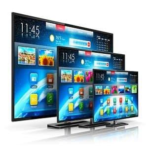 smart-tv-zoll