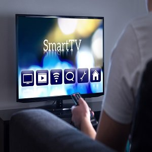 smart-tv-flatscreen-mit-internet