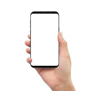 smartphone-kaufen