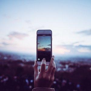 smartphone-testsieger