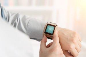 smartwatch-kaufen