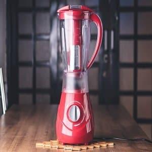 smoothie-maker-eigenschaften