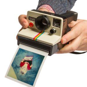erfindung-sofortbildkamera