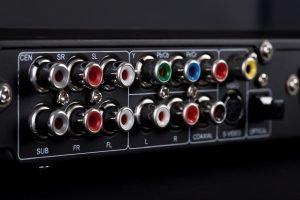 soundsystem-5.1-test