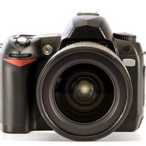 spiegelreflexkamera-canon-1300d