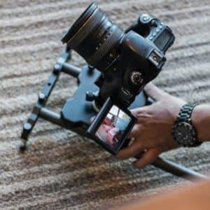 spiegelreflexkamera-pentax-k50