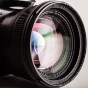 spiegelreflexkamera-nikon-d850