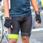 standard-fahrradhose