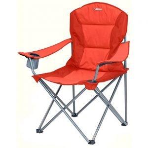campingstuehle test campingstuhl vango