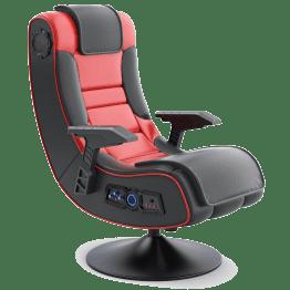 gaming-stuhl-guenstig-kaufen