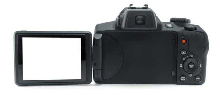 systemkamera-ausklappbares-display