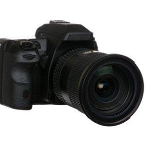 systemkamera-sony