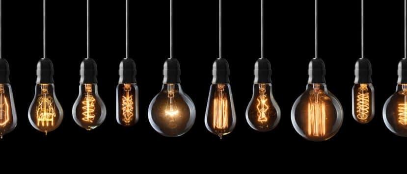 tageslichtlampe-test