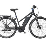 trekking-e-bike-damen