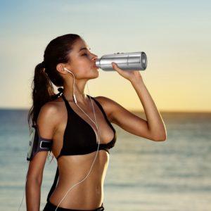 trinkflasche-leicht