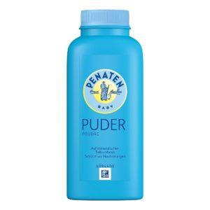 trockenshampoo-puder
