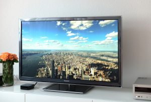 4k Fernseher Test Auf Oe24 At Test Vergleich 2019