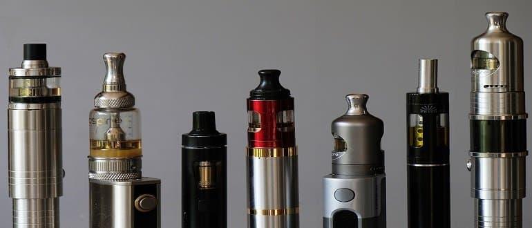 vaporizer-test