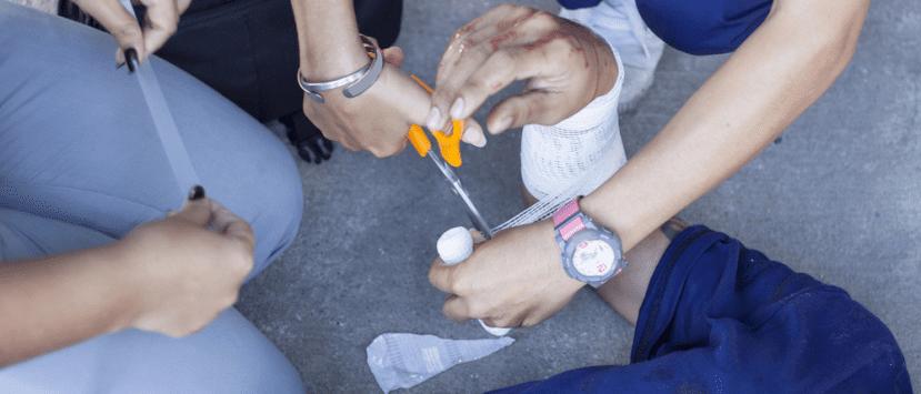 Verbandkasten Test auf OE24.at | Test & Vergleich 2018