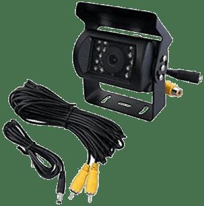 Kabel Rückfahrkamera