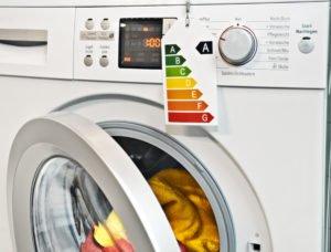 waschmaschine-energieeffizienzklasse