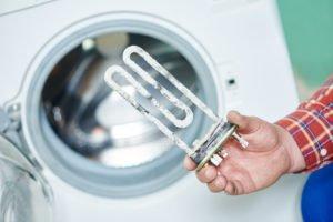 waschmaschine-kalk