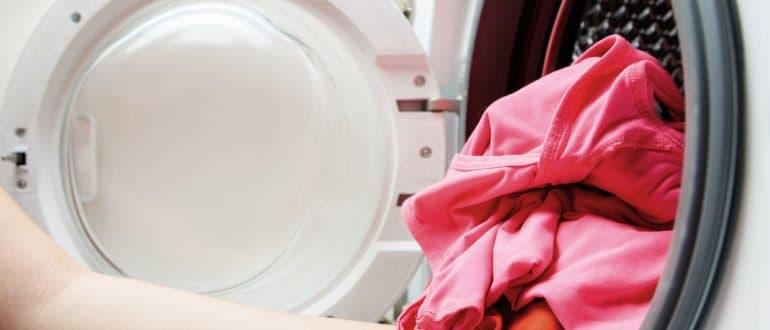 waschmaschine-test