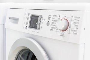 waschmaschine-waschprogramme
