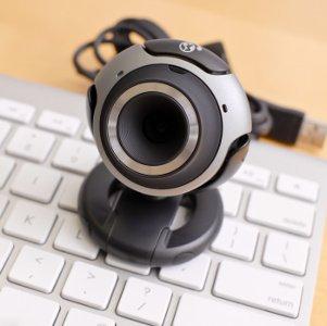 webcam-kaufen