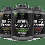 whey-protein-kaufen