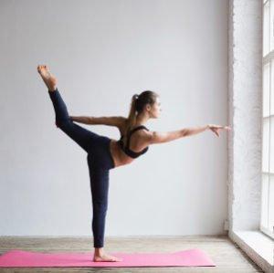 yogamatte-kaufen